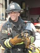 Chicago Fire, Season 1 Episode 6 image
