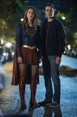 Supergirl, Season 2 Episode 6 image
