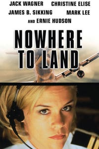 Nowhere to Land as Chad