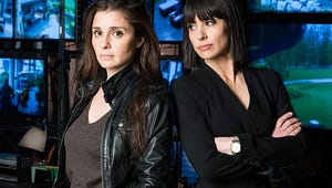 Why You Need to Binge UnREAL Right Now