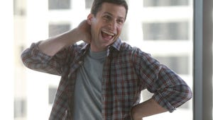 Brooklyn Nine-Nine Boss Teases the 99th Episode and the Show's Future