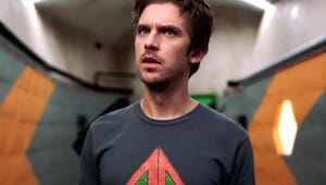 Legion's Mind-Boggling Madness Will Be Back for Season 3