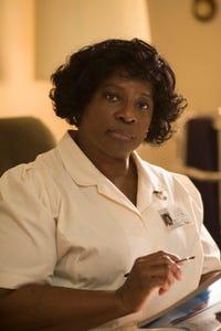 LaTanya Richardson as Yvette Rose