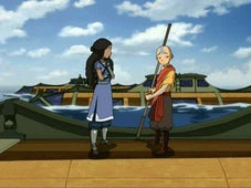 Avatar: The Last Airbender, Season 3 Episode 10 image