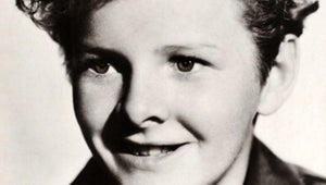 Tommy Kelly, Adventures of Tom Sawyer Child Star, Dead at 90