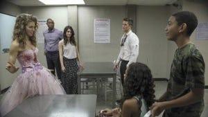 90210, Season 5 Episode 20 image