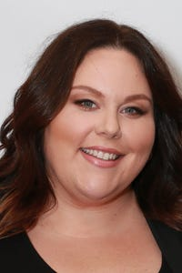 Chrissy Metz as Kate