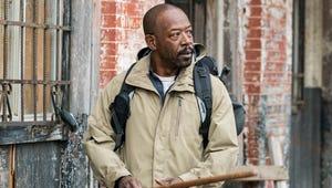 When Does Fear the Walking Dead Return?