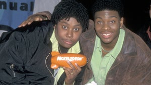 Kenan & Kel Still Has The Best Opening Two Decades Later