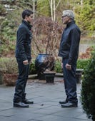 The Flash, Season 1 Episode 14 image