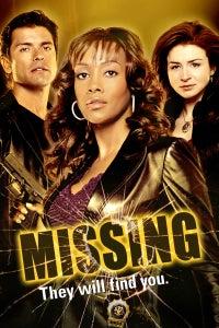 Missing as Brooke Haslett
