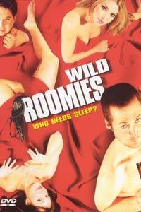 Wild Roomies as Reno