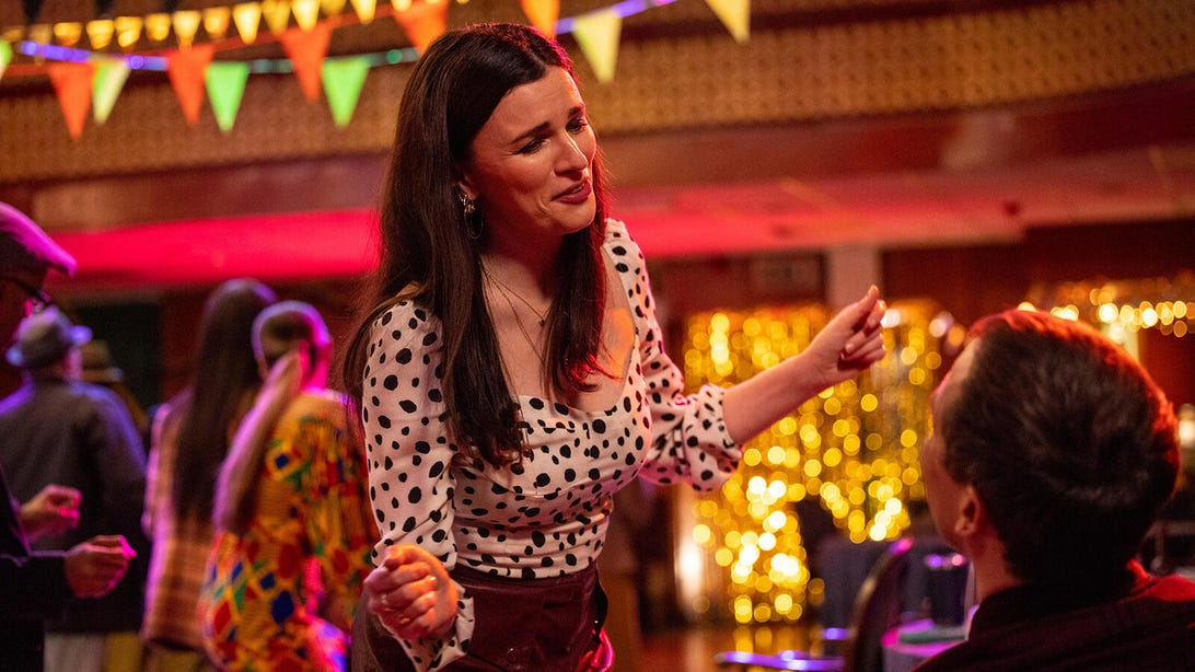 Aisling Bea, This Way Up
