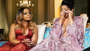 Real Housewives of Atlanta: Andy Cohen Casts Doubt on Phaedra's Return After Lesbiangate