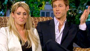 The Bachelor's Terrible Track Record: A History of Failed Romances
