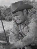 The Rifleman, Season 2 Episode 5 image