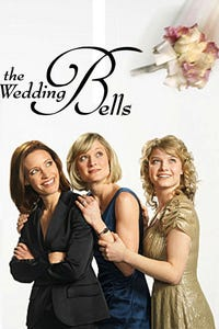 The Wedding Bells as Ralph Snow