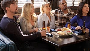 Happy Endings Postmortem: What's Next (If the Show Comes Back)?