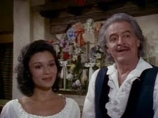The New Zorro, Season 3 Episode 12 image