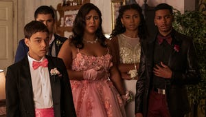 On My Block Bosses Reveal Why the Final Season's Most Tragic Death Had to Happen