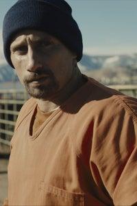 Matthias Schoenaerts as Vincent