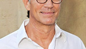 Eric Roberts Joining the Cast of The Young and the Restless