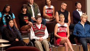 Are Fans Ready for Glee 2.0?