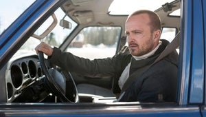 Vince Gilligan Says El Camino: A Breaking Bad Movie Balanced the 'Scales of Justice' for Jesse Pinkman