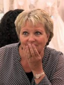 Say Yes to the Dress, Season 13 Episode 7 image