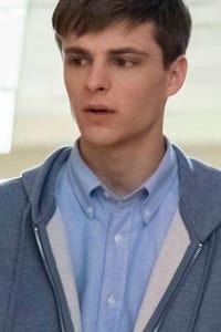 Corey Fogelmanis as Farkle