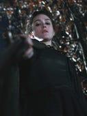 TURN: Washington's Spies, Season 2 Episode 9 image