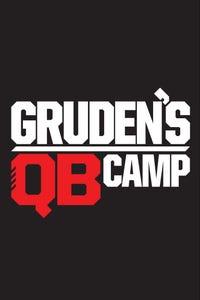 Gruden's QB Camp