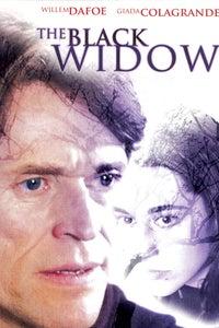 The Black Widow as Leslie