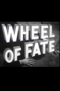 Wheel of Fate as Sgt. Simpson