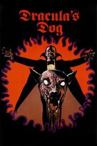 Dracula's Dog as Michael Drake / Count Dracula