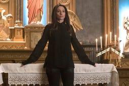 The Originals, Season 2 Episode 18 image