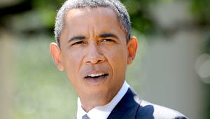 President Obama to Deliver Prime-Time Address on End of Iraq Combat Mission
