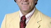Don Meredith, Original Voice of Monday Night Football, Dies at 72