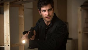 Mermaids! Wu Suffers! And 6 More Things to Know About Grimm Season 3