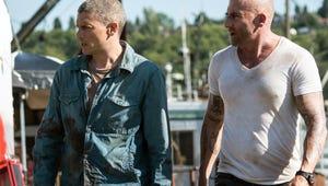 Prison Break Season 6 Is in the Works, But Do We Want It?
