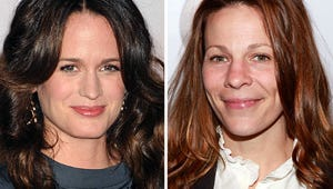 Exclusive: Elizabeth Reaser, Lili Taylor Join The Good Wife