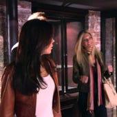 Bethenny Ever After, Season 2 Episode 5 image