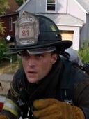 Chicago Fire, Season 1 Episode 1 image
