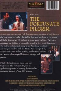 Mario Puzo's 'The Fortunate Pilgrim'