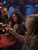 Scrubs, Season 6 Episode 15 image