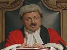 Rumpole of the Bailey, Season 7 Episode 2 image