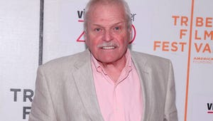 Tommy Boy, The Blacklist Actor Brian Dennehy Dead at 81