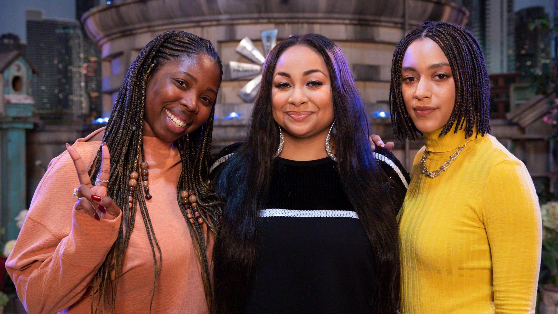 black-girls-direct.jpg