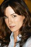 Lisa Sheridan as Dr. Brooke Harper
