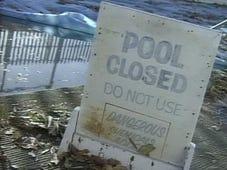 Baywatch, Season 1 Episode 19 image